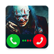 Jeff Fake Call Prank by Gameandappdev