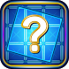 Box Pursuit Questions Quiz Pro by Novagecko