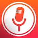 Smart Voice Search Assistant by smartappslink