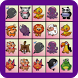 Onet Connect Animal- Onet Game by TENO Media