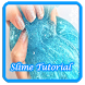Slime Tutorial by TMF Labs