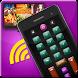 Best IR Universal TV Remote by ProTVLab