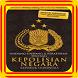 UU KEPOLISIAN RI NO 02 TH 2002 by Harandira