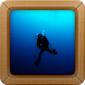 Scuba Diving Wallpapers by Wayang Kulit
