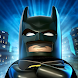 LEGO Batman: DC Super Heroes by Warner Bros. International Enterprises