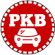 Kalkulator PKB by Yusman Apps