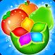 Fruit Boom Mania by Yozu Studio