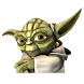 Yoda Talk by Benjamin B