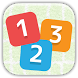 Count Numbers by underscore.inc