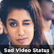 Sad Video Status by Empire State Inc