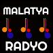 MALATYA RADYOLARI by MHSDROID