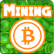 Mining Crypto Currency Simulator by 4 Mobile Krd