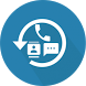 Ultimate phone backup pro by Ultimate Tools IL