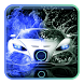Sports car drift theme by hdthemedeveloper