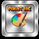 Paint Me by viperxp.app