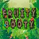 Fruity Booty - 2D Catch Game by Rensort Jortens Studios