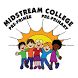 Midstream College Pre-Primary by EAI South Africa