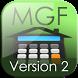 MGF Attorneys Bond Calculator by BlueBox WorldWide Ltd