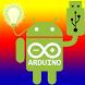 Arduino USB Smart home Control by Digital2u.net