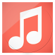 Free MP3 downloader by Bilocan Systems