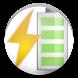 AdvancedBatterySaver-NFCTasks by AFYA