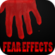 Horror Effects & Sounds by BarsSoftware