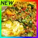 Resep Masakan Manado Lengkap by Mimi palmer