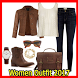 Women Outfit 2017 by gozali