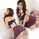 Asian Hot Girls in School by Alvania