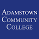 Adamstown Community College by iSchoolApp / TheAppBag