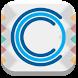 OdontoMax by Appmaker Mexico