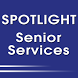 Spotlight Senior Services NA by Mobile for Small Businesses