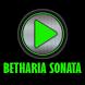 Lagu Betharia Sonata Mp3 Lengkap by Maxx Production