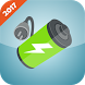 Battery Life Saver 2017 by TropicalApps lnc.