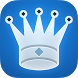 FreeCell Solitaire by Brainium Studios
