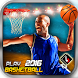 Real Basketball 2017 by Bulky Sports