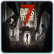 Guide: 7 Days to Die by Yasser Bouchen