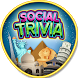 Social Trivia by Front Row