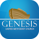 Genesis UMC by ChurchLink, LLC