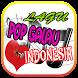 Lagu Pop Galau Indonesia by Dannil Kembaren