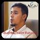 Murottal Salim Bahanan Lengkap by dwelapps