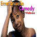 Emmanuella Comedy Videos by Shopping Apps