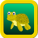 Turtle Quest – Match 3 Jewels! by MilaPa