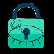 Password Keeper by HQ Devs
