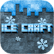 Ice Craft : Winter Crafting and Survival by Nervoland