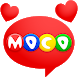 Moco - Chat, Meet People by JNJ Mobile, Inc