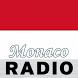 Monaco Radio Stations by Around The World Radio HD HQ Free Online