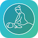 Xtreme Body Massage Vibration - Relax Vibrator by KNOOZ Apps