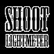 Shoot LightMeter by Jussi Salminen