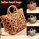 ladies hand bags by imagesdev
